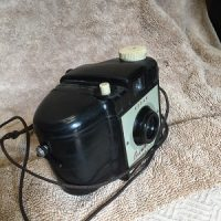 Kodak Brownie 127