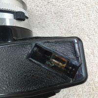 Kodak Instamatic Reflex