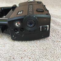 GAF ST/101 E (missing eye piece)