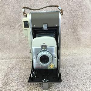 Polaroid Model 80A