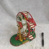 Ferris Wheel (REPRODUCTION)