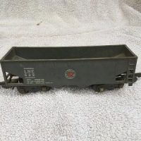 T3213 (1)