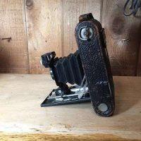 Kodak No. 1 Kodak Jr.