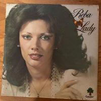 Reba Lady