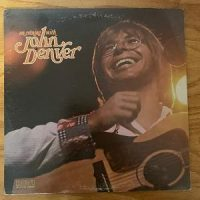 John Denver (an evening with John Denver)