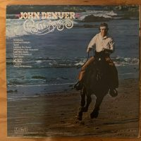 John Denver (Windsong)