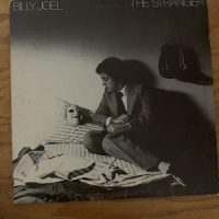 Billy Joel (The Stranger)