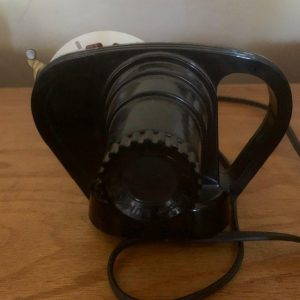 View Master Projector